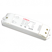 LED Dimming Driver LTECH LT-701-12A 0/1-10V