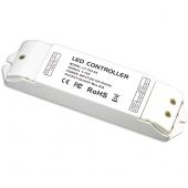 LED Dimming Driver LTECH LT-704-5A 0/1-10V