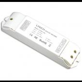 LTECH LT-801-12A DMX-PWM CV Decoder