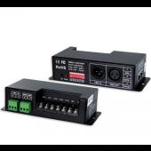 LTECH LT-830-8A DMX-PWM CV Decoder