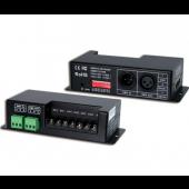 LTECH LT-840-700 4CH CC DMX/RDM Decoder