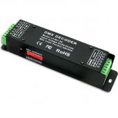 LTECH LT-851-5A DMX-PWM CV Decoder