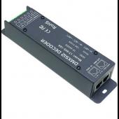 LTECH LT-855-12A DMX-PWM Decoder