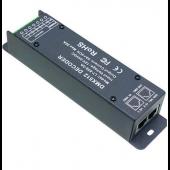 LTECH LT-858-5A DMX-PWM CV Decoder
