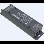 LTECH LT-858-CC DMX/RDM 4CH CC Decoder
