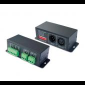 LTECH LT-DMX-2801 DMX-SPI Decoder