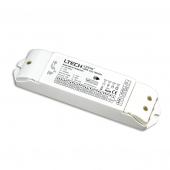 LTECH LED Controller 36W CC DALI Driver 200-1200mA DALI-36-200-1200-E1A1