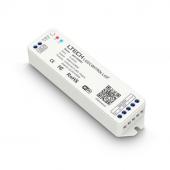 Ltech LED RDM WiFi-RDM01 5-24V DC WiFi Controller