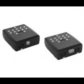 LTSA512 USB DMX Controller LTECH