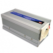 Mean Well A301-300 300W Modified Sine Wave DC-AC Inverter Power Supply