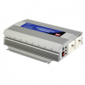 Mean Well A301-1K0 1000W Modified Sine Wave DC-AC Inverter Power Supply
