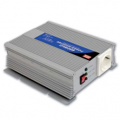 Mean Well A302-600 600W Modified Sine Wave DC-AC Inverter Power Supply