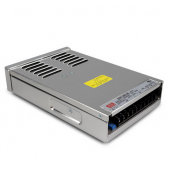 Mean Well ERP-350 350W Single Output Switching Power Supply