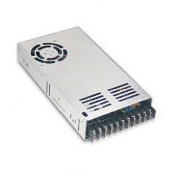 Mean Well HDP-240 240W Dual Output with PFC Function Power Supply