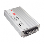 Mean Well HEP-600 600W Single Output Switching Power Supply