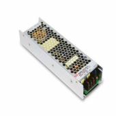 Mean Well HSP-200 200W Single Output With PFC Function Power Supply