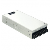 Mean Well HSP-250 250W Single Output with PFC Function Power Supply
