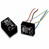 Mean Well LDB-L DC-DC Constant Current Buck-Boost LED Driver Power Supply