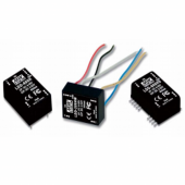 Mean Well LDD-HS DC-DC Constant Current Step-Down LED Driver Power Supply