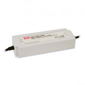 Mean Well LPC-150 150W Single Output LED Power Supply