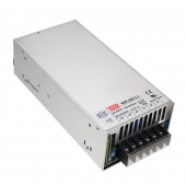 Mean Well MSP-600 600W Single Output Medical Type Power Supply