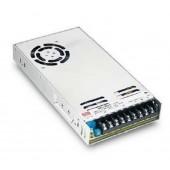 Mean Well NEL-300 300W Single Output Switching Power Supply
