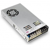 Mean Well NEL-400 400W Single Output Switching Power Supply