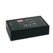 Mean Well PM-20 20W Output Switching Power Supply