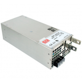 Mean Well RSP-1500 1500W Single Output Power Supply