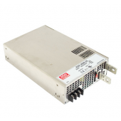 Mean Well RSP-3000 3000W Power Supply with Single Output