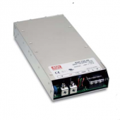 Mean Well RSP-750 750W Power Supply with Single Output