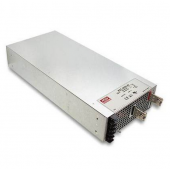 Mean Well RST-5000 5000W Power Supply with Single Output