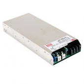 Mean Well SD-1000 1000W Single Output DC-DC Converter Power Supply