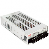 Mean Well SD-200 200W Single Output DC-DC Converter Power Supply