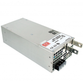 Mean Well SPV-1500 1500W Single Output Power Supply