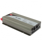 Mean Well TS-1000 1000W True Sine Wave DC-AC Inverter Power Supply