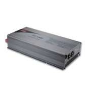 Mean Well TS-1500 1500W True Sine Wave DC-AC Inverter Power Supply