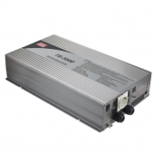 Mean Well TS-3000 3000W True Sine Wave DC-AC Inverter Power Supply