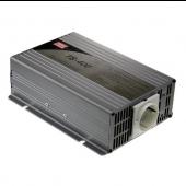 Mean Well TS-400 400W True Sine Wave DC-AC Inverter Power Supply