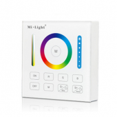 B0 Smart Panel Remote Controller Mi.Light