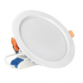 Mi.Light FUT069 15W Waterproof RGB + CCT LED Downlight