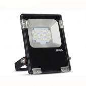 Milight FUTT05 10W Waterproof RGB+CCT LED Floodlight