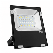 Mi.Light FUTT04 20W Waterproof RGB+CCT LED Floodlight