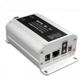 New LTECH Artnet-DMX-1 ArtNet-DMX Converter ArtNet DMX512 Input DMX512 Channels Output Artnet To DMX Signal Converter