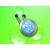Pixel Module UCS2903IC 12V 9LEDs 5050 IP67 Waterproof Transparent Cover