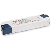 PLM-40 Series Mean Well Power Supply 40W Transformer LED Driver
