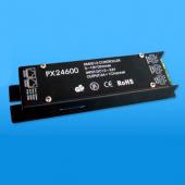 PX24600 DMX Driver DMX512 0~10V Dimmer LED Controller