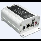 LTECH Artnet-DMX-2 ArtNet-DMX converter