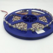 S Shape 5050 LED Strip DC 12V 5M 300LEDs 60LEDs/m SMD Flex Light