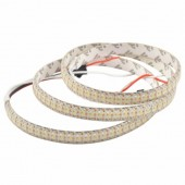 SK6812 5V RGBW Addressable Strip Light 144LEDs/m Waterproof 2M